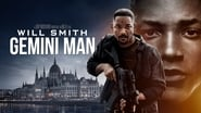 EUROPESE OMROEP | Gemini Man