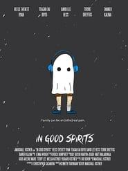 In Good Spirits (2015) Online Lektor PL CDA Zalukaj