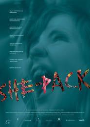 She-Pack (2018) Zalukaj Online