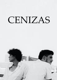 Ver Cenizas Online HD Español y Latino (2019)