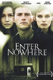 Enter Nowhere 2011