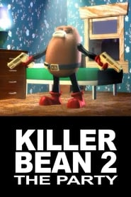 Killer Bean 2: The Party