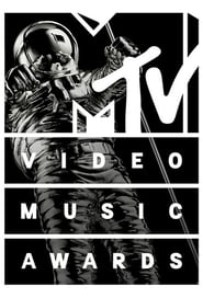 MTV Video Music Awards streaming vf poster