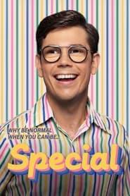 Special - Season 2