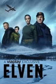 Elven, la rivière des secrets Saison 1 HDTV 720p FRENCH