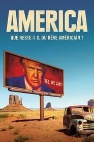 America (2018)