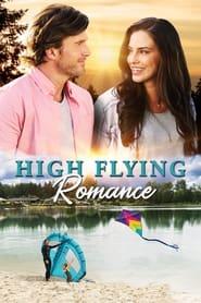 High Flying Romance (2021) me Titra Shqip