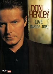 Don Henley: Live Inside Job (2000)