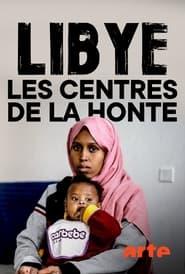 Lager der Schande – Europas Libyen-Deal