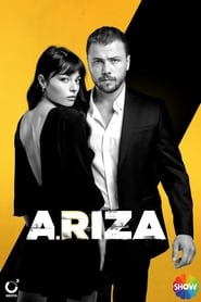Arıza (2020) Türkçe Altyazılı (Dublaj) izle