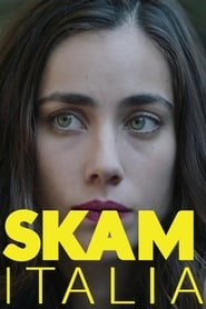 SKAM Italia Season 3 Episode 2