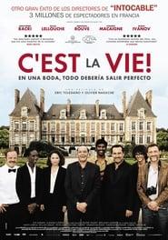 C'est la vie (La fiesta de la vida)