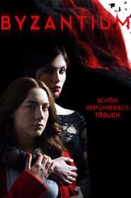 Byzantium [2012]