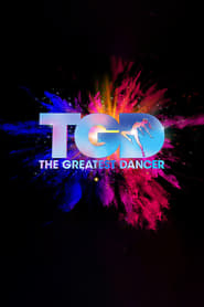 The Greatest Dancer - Season 2