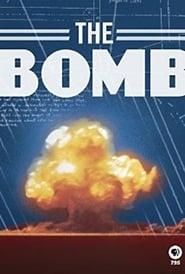 La Bombe en streaming