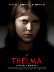 Thelma Streaming Full-HD |Blu ray Streaming