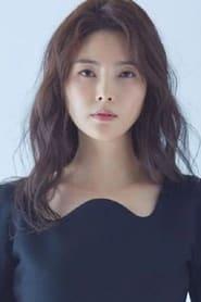 Queen Shinjeong