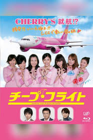 Cheap Flight !! (2013) Sub Indo