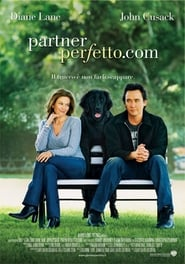 Partnerperfetto.com 2005