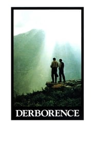 Derborence 1985