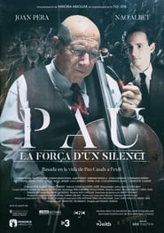 The Power Of Silence (2017) Online Cały Film CDA