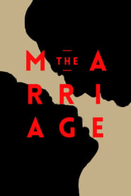Poster for The Marriage