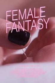 Female Fantasy