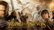 The Lord of the Rings: The Return of the King Images