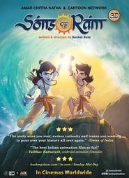 Sons of Ram (2012) Zalukaj Online Cały Film Lektor PL