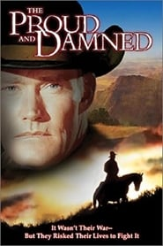 'The Proud and Damned (1972)