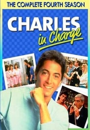 Charles in Charge Season