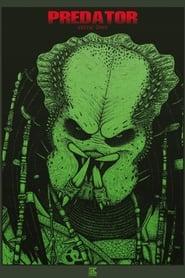 Predator: Celtic Days