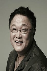 Park Byeong-jin