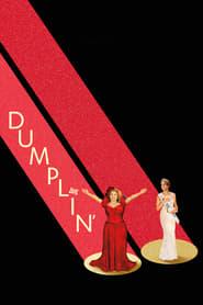Poster Dumplin' 2018