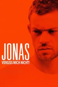Jonas - Vergiss mich nicht! 2018