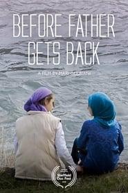 Before Father Gets Back (2018) Zalukaj Online Cały Film Cda