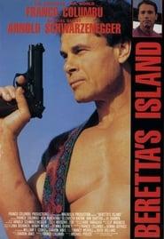 Beretta's Island (1993)