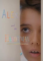 Alex and the Handyman (2017) Online Cały Film Lektor PL
