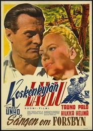 Koskenkylän laulu 1947