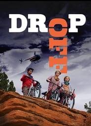 Drop Off (2016)