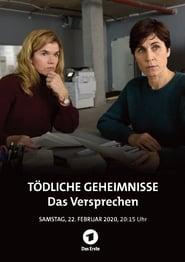 Tödliche Geheimnisse – Das Versprechen (2020) Cda Zalukaj Online