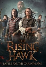 The Rising Hawk: Battle for the Carpathians 2020