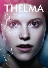 Thelma 2017 - Download Film Torrent Ita HD