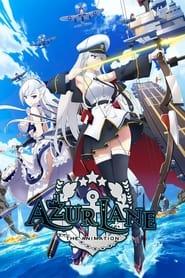 Azur Lane Sub Español Online
