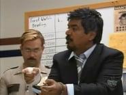 Reno 911! Season 5 Episode 4 : Mayor Hernandez