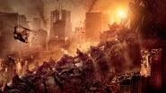 Godzilla images
