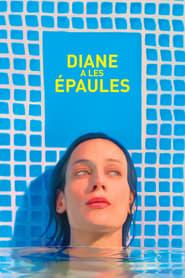 Diane a les épaules HD