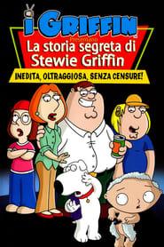 La storia segreta di Stewie Griffin