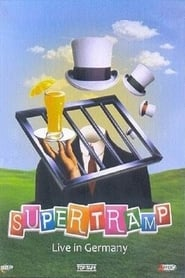 Supertramp: Live in Munich 1983