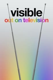 Visible: Out On Television - Season 1